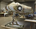 View Horten Ho 229 V3 digital asset number 3