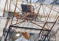 View Wiseman-Cooke Aircraft digital asset number 2