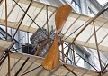 View Wiseman-Cooke Aircraft digital asset number 3