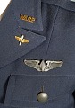 View Tunic, Dress, Women Airforce Service Pilots (WASP), Haydu digital asset number 6