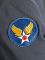 View Tunic, Dress, Women Airforce Service Pilots (WASP), Haydu digital asset number 8