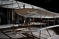 View 1903 Wright Flyer digital asset number 11