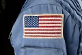 View Jacket, In-Flight Suit, Shuttle, Sally Ride, STS-7 digital asset number 3
