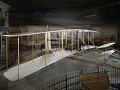 View 1903 Wright Flyer digital asset number 12