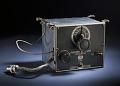 View Receiver, Radio Range, RCA, AVR-15A digital asset number 0