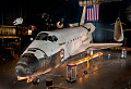 View Orbiter, Space Shuttle, OV-103, Discovery digital asset number 34
