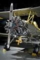 View Grumman G-164 Ag-Cat digital asset number 1