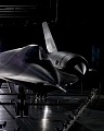 View Lockheed SR-71 Blackbird digital asset number 8