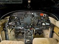 "View North American Rockwell Shrike Commander 500S, Robert A. ""Bob"" Hoover digital asset number 2"