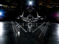 View Lockheed SR-71 Blackbird digital asset number 12