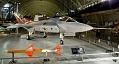View Lockheed Martin X-35B STOVL digital asset number 2