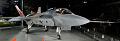View Lockheed Martin X-35B STOVL digital asset number 0