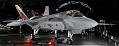 View Lockheed Martin X-35B STOVL digital asset number 1