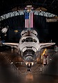 View Orbiter, Space Shuttle, OV-103, Discovery digital asset number 26