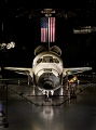 View Orbiter, Space Shuttle, OV-103, Discovery digital asset number 32