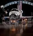 View Orbiter, Space Shuttle, OV-103, Discovery digital asset number 33