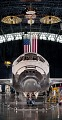 View Orbiter, Space Shuttle, OV-103, Discovery digital asset number 25