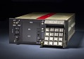 View Area Navigation (RNAV) Unit Display and Computer, RN-1079A digital asset number 0