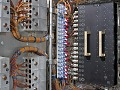 View Trainer, Power Control Unit, Hubble Space Telescope digital asset number 1