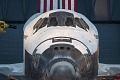 View Orbiter, Space Shuttle, OV-103, Discovery digital asset number 60