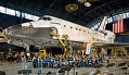View Orbiter, Space Shuttle, OV-103, Discovery digital asset number 40