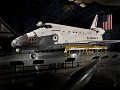 View Orbiter, Space Shuttle, OV-103, Discovery digital asset number 71