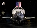 View Orbiter, Space Shuttle, OV-103, Discovery digital asset number 54