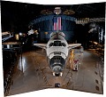 View Orbiter, Space Shuttle, OV-103, Discovery digital asset number 35