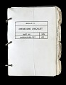 View Checklist, Operations, Apollo 11 digital asset number 3