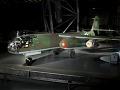 View Arado Ar 234 B-2 Blitz (Lightning) digital asset number 2