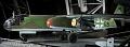 View Arado Ar 234 B-2 Blitz (Lightning) digital asset number 1