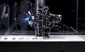 "View Pratt & Whitney Wasp Jr. R-985-AN-14B ""Dancing Engine"" digital asset number 9"