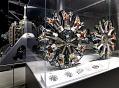 "View Pratt & Whitney Wasp Jr. R-985-AN-14B ""Dancing Engine"" digital asset number 1"