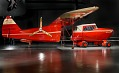 View Fulton Airphibian FA-3-101 digital asset number 0