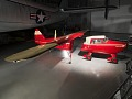 View Fulton Airphibian FA-3-101 digital asset number 2