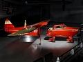 View Fulton Airphibian FA-3-101 digital asset number 1