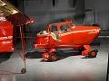 View Fulton Airphibian FA-3-101 digital asset number 3