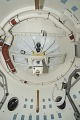 View Orbiter, Space Shuttle, OV-103, Discovery digital asset number 12