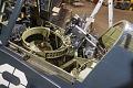 View Curtiss SB2C-5 Helldiver digital asset number 8