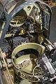 View Curtiss SB2C-5 Helldiver digital asset number 12