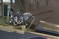 View Curtiss SB2C-5 Helldiver digital asset number 9
