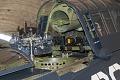 View Curtiss SB2C-5 Helldiver digital asset number 4