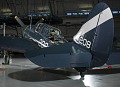 View Curtiss SB2C-5 Helldiver digital asset number 2