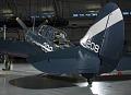 View Curtiss SB2C-5 Helldiver digital asset number 2