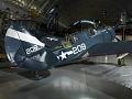 View Curtiss SB2C-5 Helldiver digital asset number 0