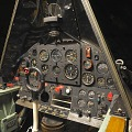 View Westland Lysander IIIa digital asset number 13