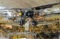 View Westland Lysander IIIa digital asset number 3