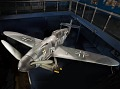 View Messerschmitt Bf 109 G-6/R3 digital asset number 10