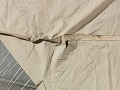"""View Fabric, Aircraft, """"1903 Wright Flyer"""" digital asset number 30"""