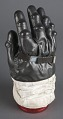 View Glove, Right, A7-L, Intra-vehicular, Apollo 8, Anders, Flown digital asset number 0